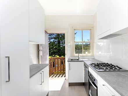 2/19 Eurobin Avenue, Manly 2095, NSW Apartment Photo