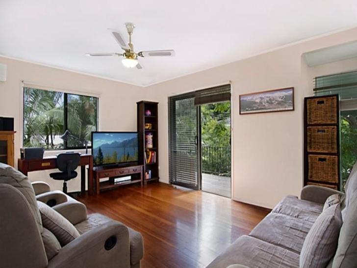 6 Fallbrook Street, Kenmore 4069, QLD House Photo