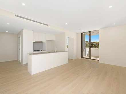 105/320 Taren Point Road, Caringbah 2229, NSW Apartment Photo