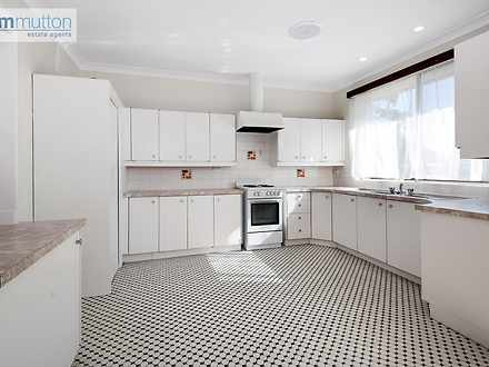88 Tower Street, Panania 2213, NSW Apartment Photo