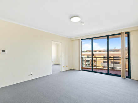 51/818 Anzac Parade, Maroubra 2035, NSW Apartment Photo