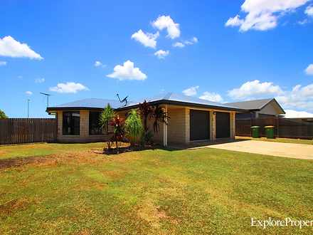 29 Lawrence Street, Walkerston 4751, QLD House Photo
