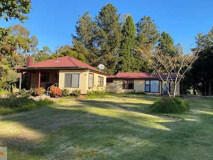 1447 Forest Road, Orange 2800, NSW House Photo
