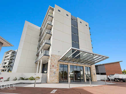 45/8 Hordern Street, Victoria Park 6100, WA Apartment Photo
