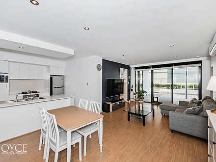 45/8 Hordern Street, Victoria Park 6100, WA Apartment Photo