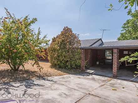730 Viveash Road, Swan View 6056, WA House Photo