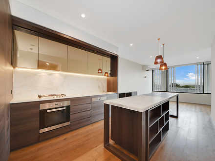 302/116 Belmont Road, Mosman 2088, NSW Apartment Photo