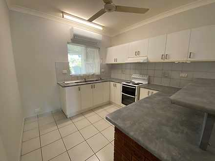 UNIT 2/75 Forrest Parade, Bakewell 0832, NT House Photo