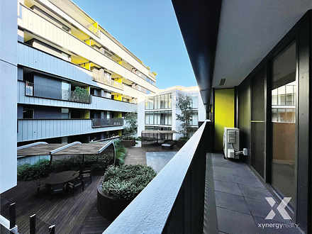 2.36/158 Smith Street, Collingwood 3066, VIC Apartment Photo
