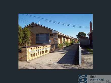 3/79 Cleeland Street, Dandenong 3175, VIC Unit Photo