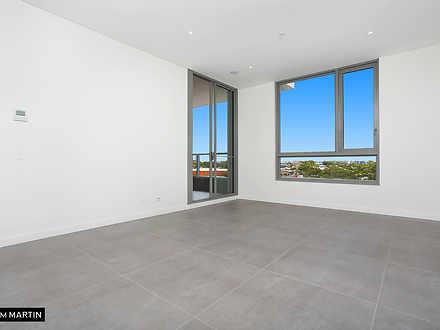 506/18 Ebsworth Street, Zetland 2017, NSW Apartment Photo