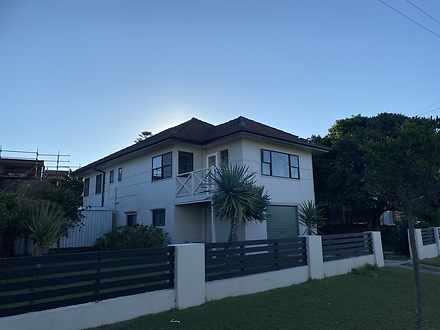 119 Ocean Parade, Blue Bay 2261, NSW House Photo