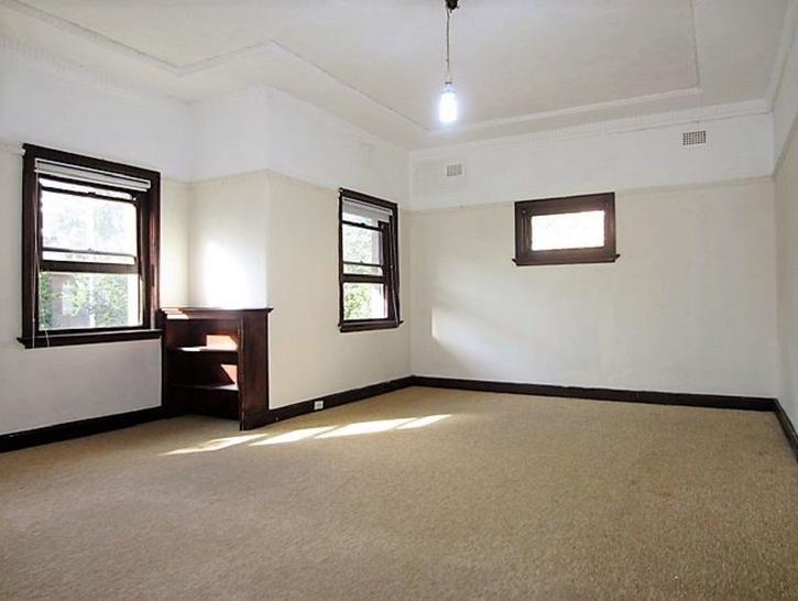 3/12 Centennial Avenue, Chatswood 2067, NSW Unit Photo