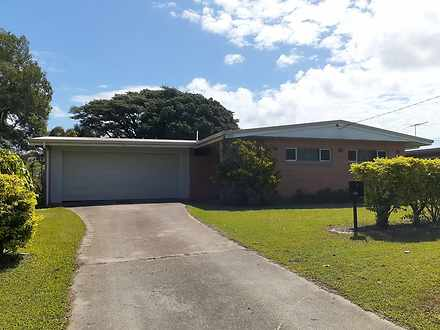 330 Gatton Street, Manunda 4870, QLD House Photo