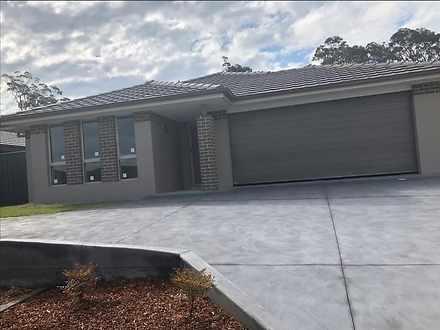 26 Addison Avenue, Woongarrah 2259, NSW House Photo