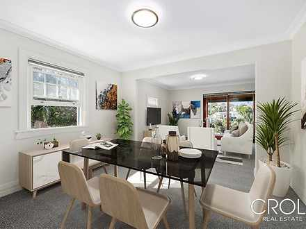 7/35 Shellcove Road, Neutral Bay 2089, NSW Apartment Photo