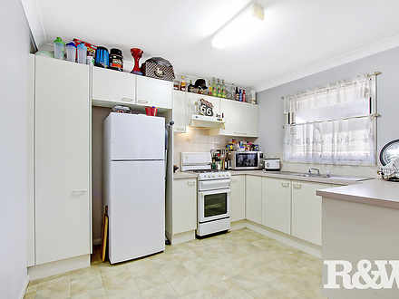 6A Snowdrift Court, St Clair 2759, NSW House Photo