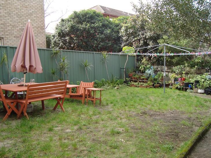 3/51 Kensington Road, Kensington 2033, NSW Unit Photo