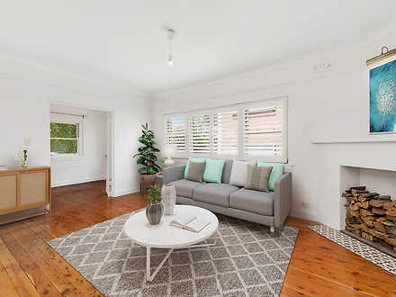 4/8 Hampden Avenue, Cremorne 2090, NSW Unit Photo