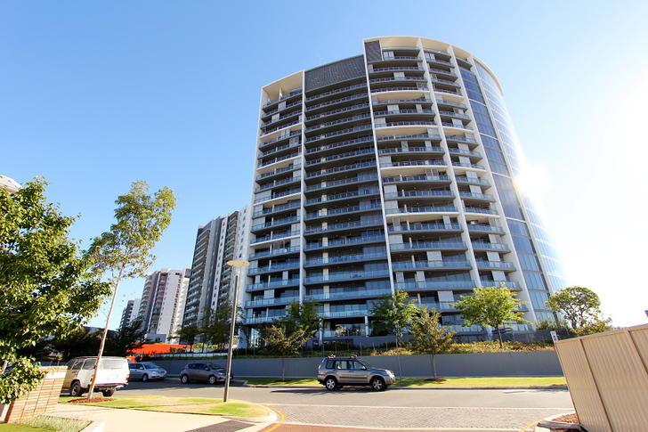 1306/96 Bow River, Burswood 6100, WA Apartment Photo