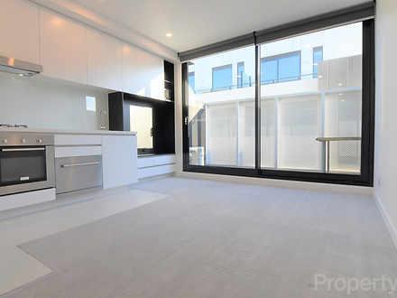 104/135 Roden Street, West Melbourne 3003, VIC Apartment Photo