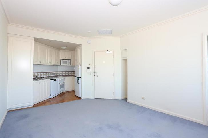 908/22 Sir John Young Crescent, Woolloomooloo 2011, NSW Apartment Photo