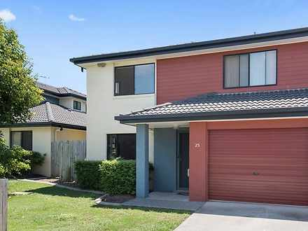 25/72-78 Duffield Road, Kallangur 4503, QLD Apartment Photo