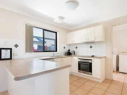 25/72-78 Duffield Road, Kallangur 4503, QLD Townhouse Photo