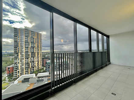 LEVEL 16/1608/10 Burroway Road, Wentworth Point 2127, NSW Apartment Photo