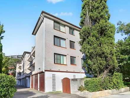 19/10 Darling Street, Kensington 2033, NSW Apartment Photo
