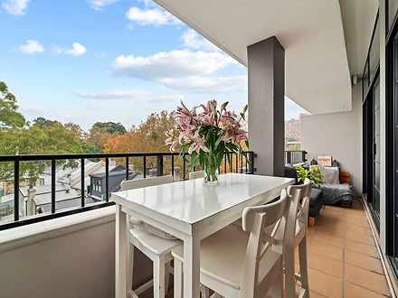 408/82 Cooper Street, Surry Hills 2010, NSW Apartment Photo
