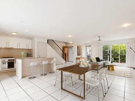 84/80 Mcintyre Street, Hendra 4011, QLD Townhouse Photo