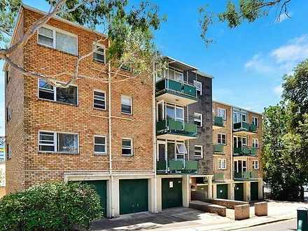 8/4 Parnell Street, Strathfield 2135, NSW Unit Photo