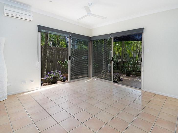 5/17 Alexandra Avenue, Taringa 4068, QLD Townhouse Photo