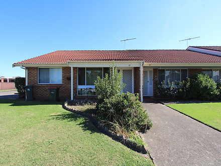 17/41 Cochrane Street, Minto 2566, NSW House Photo