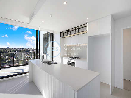 806/18 Lilydale Street, Marrickville 2204, NSW Apartment Photo