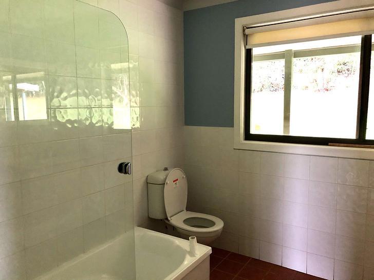 440 Lower Bielsdown Road, Dorrigo 2453, NSW House Photo