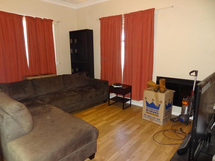 9 Baillie Street, Bathurst 2795, NSW House Photo