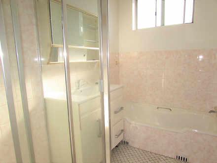 186f9558c9b6effcb90254f0 15179 bathroom 1620195125 thumbnail