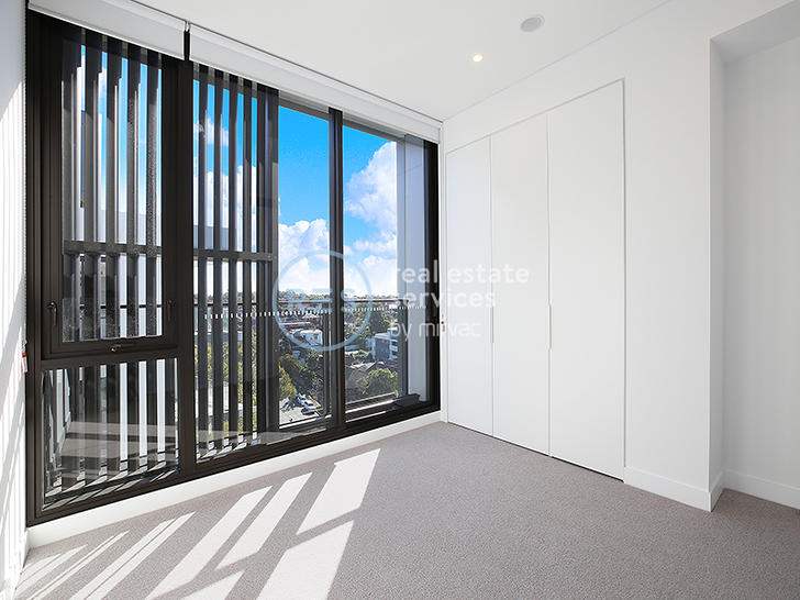 806/18 Lilydale Street, Marrickville 2204, NSW Apartment Photo