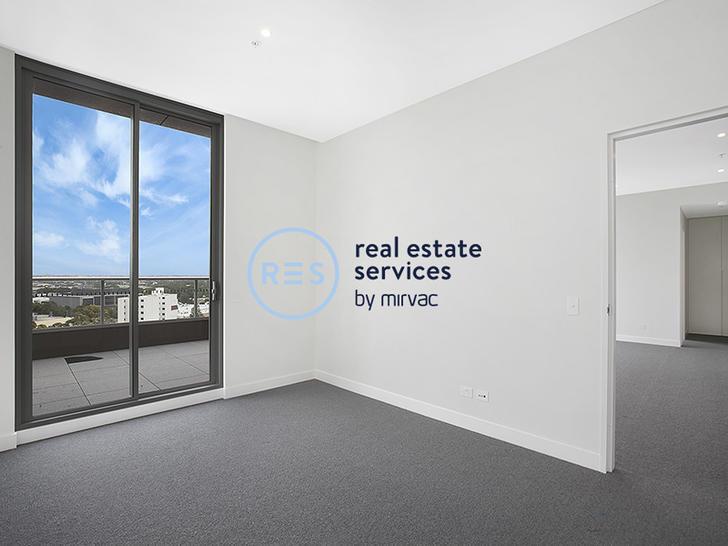 903/18 Ebsworth Street, Zetland 2017, NSW Apartment Photo