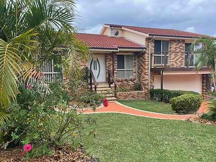 23 Morley Avenue, Bateau Bay 2261, NSW House Photo