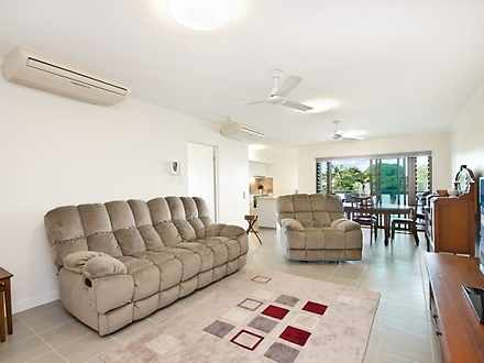 34/38 Morehead Street, South Townsville 4810, QLD Unit Photo
