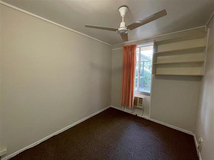 23 Menzies Street, Dysart 4745, QLD House Photo