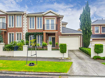 34 Lind Street, Strathmore 3041, VIC House Photo