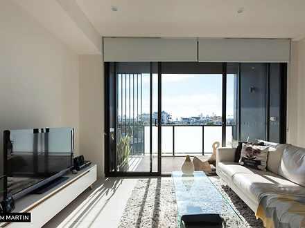 714/1 Hutchinson Walk, Zetland 2017, NSW Apartment Photo