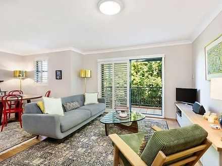 64/3 Foy Street, Balmain 2041, NSW Apartment Photo