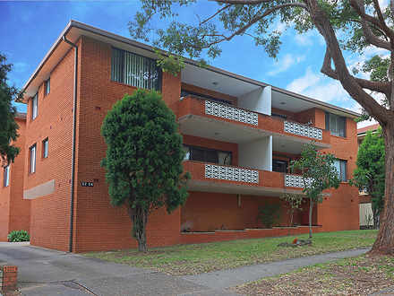 3/32 Bembridge Street, Carlton 2218, NSW Apartment Photo