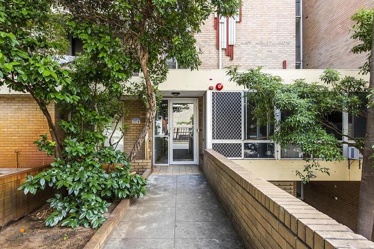508/112 Goderich Street, East Perth 6004, WA Other Photo