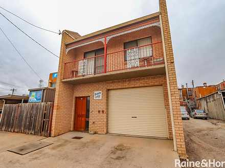 2/119 George Street, Bathurst 2795, NSW Unit Photo